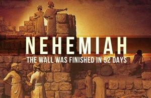 nehemiah-1024x731