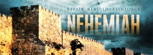 Nehemiah_BuiltWall1-23mtq7y