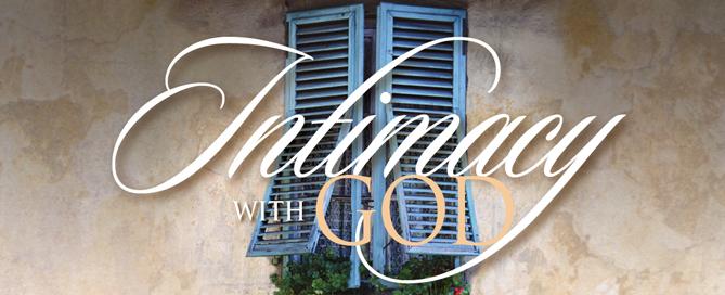 intimacy-god-header