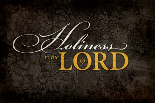 ART-type-holiness-to-the-lord-1004